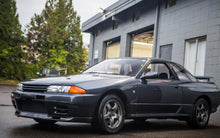 Load image into Gallery viewer, 1989 Nissan Skyline R32 GTR