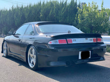 Load image into Gallery viewer, Nissan Silvia K's S14  (Arriving late September)