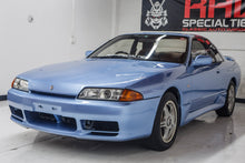 Load image into Gallery viewer, 1993 Nissan Skyline R32 GTS-t