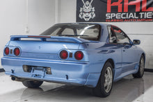 Load image into Gallery viewer, 1993 Nissan Skyline R32 GTS-t *SOLD*