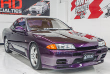 Load image into Gallery viewer, 1992 Nissan Skyline R32 GTS-t *SOLD*