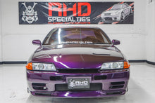Load image into Gallery viewer, 1992 Nissan Skyline R32 GTS-t