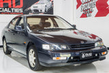1993 Honda Accord SIR