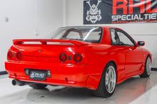 Load image into Gallery viewer, 93 Nissan Skyline R32 GTS-t Type-M *SOLD*