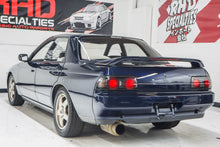Load image into Gallery viewer, 1991 Nissan Skyline GTS-t
