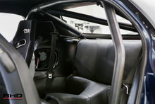 Load image into Gallery viewer, 1992 Mazda RX-7 FD3S