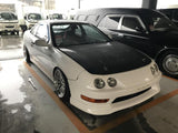 Honda Integra DC2 (Arriving late September)