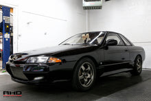 Load image into Gallery viewer, 1991 Nissan Skyline GTS-T RB25 *SOLD*