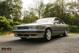 1990 Nissan Laurel Medalist Club L