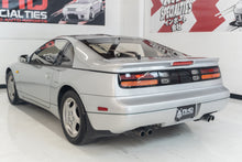 Load image into Gallery viewer, 1992 Nissan Fairladyz