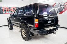 Load image into Gallery viewer, 1990 Toyota Land Cruiser