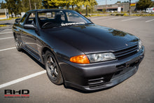 Load image into Gallery viewer, Nissan Skyline R32 GTR