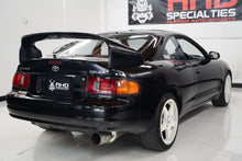 Load image into Gallery viewer, 1994 Toyota GT4 Celica WRC Rally Edition