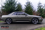 1992 Nissan Skyline R32 GTS-T (SOLD)