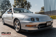Load image into Gallery viewer, 1994 Honda Integra SI