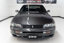 Load image into Gallery viewer, 1994 Nissan Skyline R33 GTS25T *SOLD*