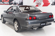 Load image into Gallery viewer, 1992 Nissan Skyline R32 GTS-4 *SOLD*