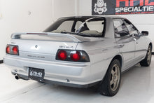 Load image into Gallery viewer, 1990 Nissan Skyline R32 GTS-4 *SOLD*