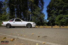 Load image into Gallery viewer, 1988 Toyota Soarer Twin Turbo