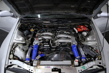 Load image into Gallery viewer, 1990 Nissan Fairlady Z Twin Turbo