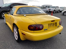 Load image into Gallery viewer, Mazda Eunos Roadster (In Process)