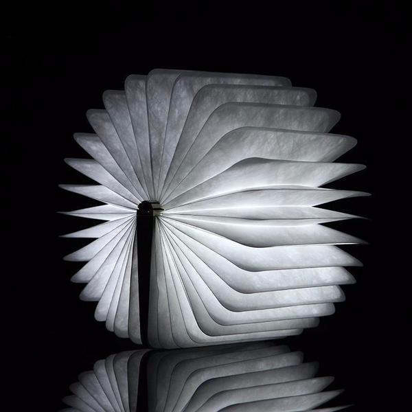 Lumio™- The Amazing Book Light