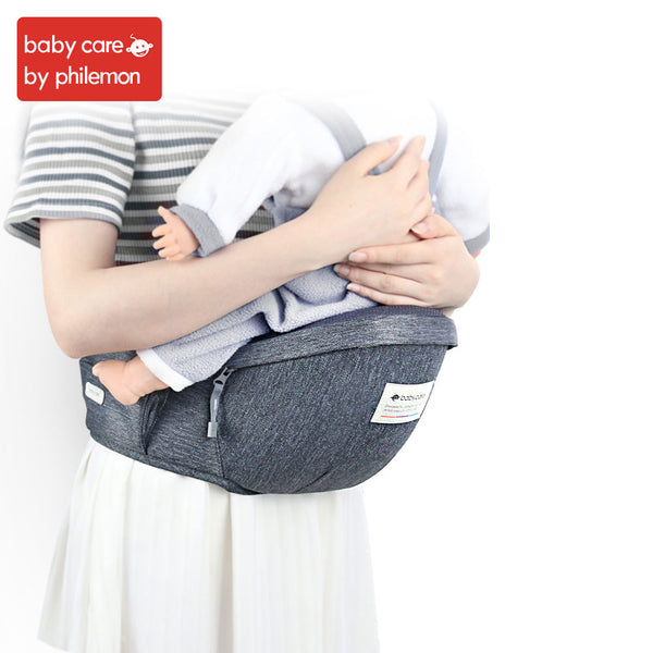 Babycare Brand Baby Hip Seat Carrier Waist Stool Walkers Hold Waist Belt Backpack Carrier Kids Infant comfort Hipseat Waist Seat