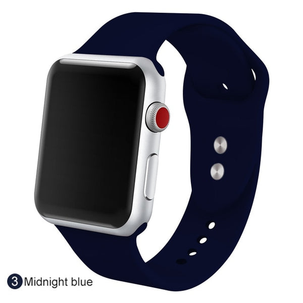 Apple Watch Series1 2 42mm iWatch Sports Edition