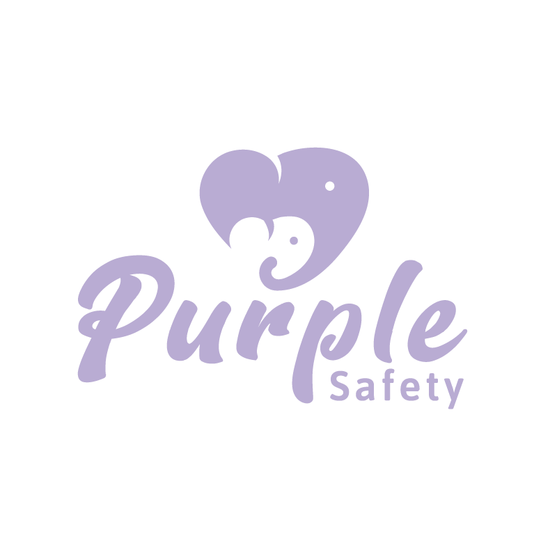 Purple Safety