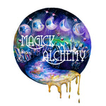 Complimentary Goddess Insider Gift! - Magick Alchemy