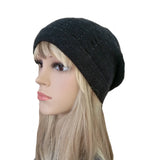 Wholesale  Beanie for  Women  - Street Style Fashion Accessory