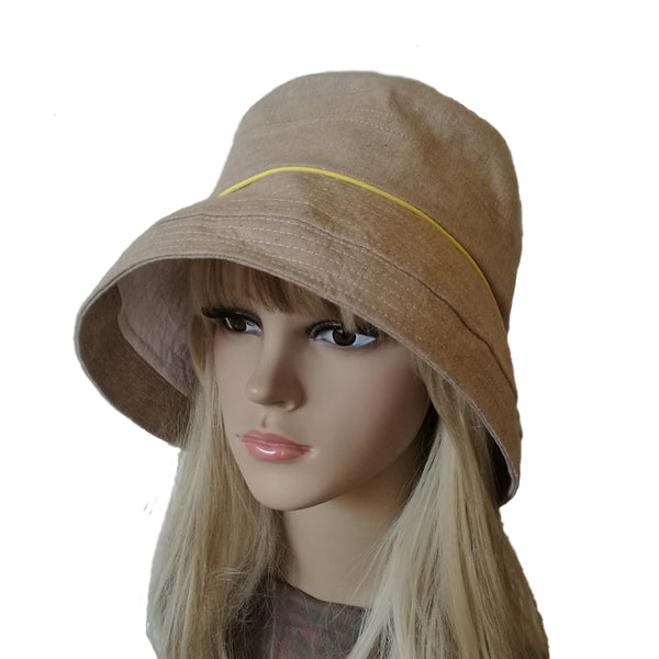 Wholesale  Womens Summer Hat