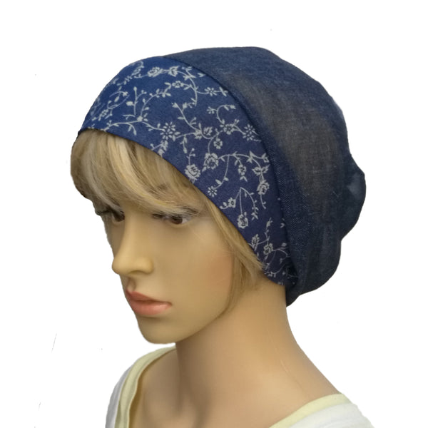 Wholesale Summer Slouchy Lightweight Beanie for Lady