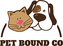 Pet Bound Co.