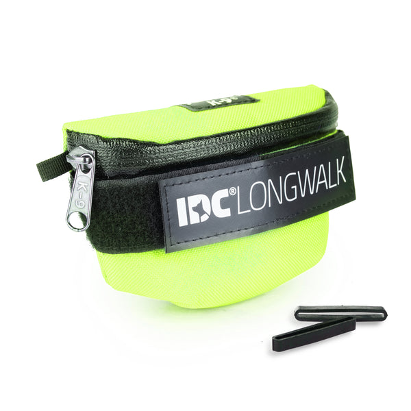Julius K-9 Longwalk Side Bag - Pet Bound Co.