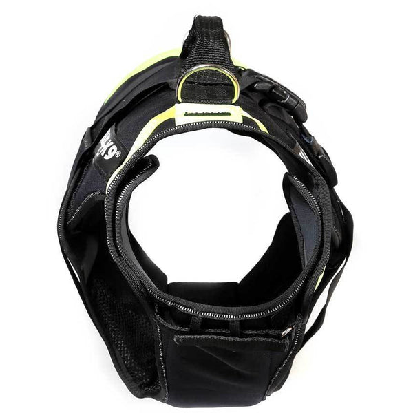 Julius K-9 Multi-functional 3 in 1 harness - Pet Bound Co.