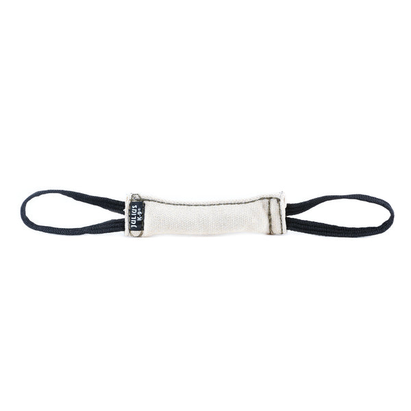 Julius K-9 Cotton/Nylon Tug 20cm - Pet Bound Co.