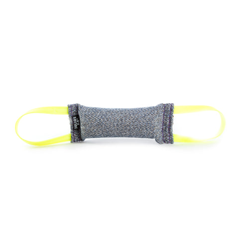 Julius K-9 Cotton/Nylon Tug 25cm - Pet Bound Co.