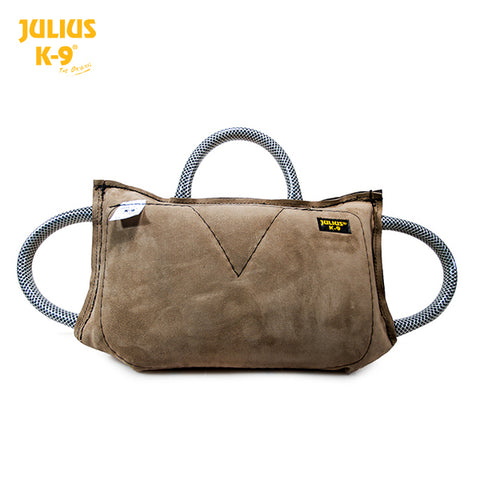 Julius K-9 Bite Pads - Pet Bound Co.