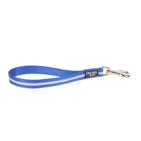 Julius K-9 Short Traffic Leash IDC - Pet Bound Co.