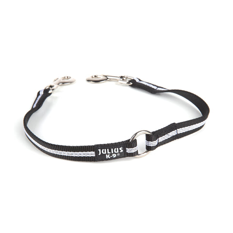 Julius K-9 IDC Split Lead - Two Dog Attachment - Pet Bound Co.