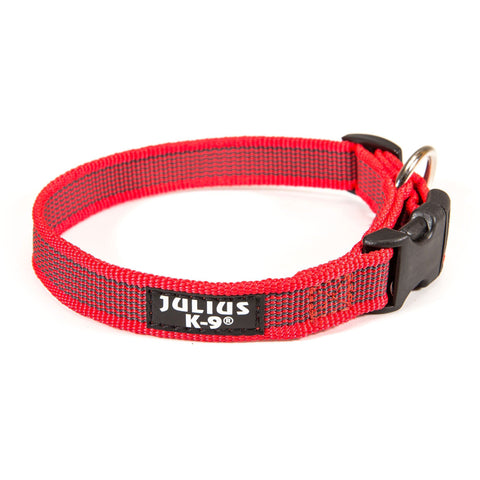 Julius K-9 Colour Collars - Pet Bound Co.