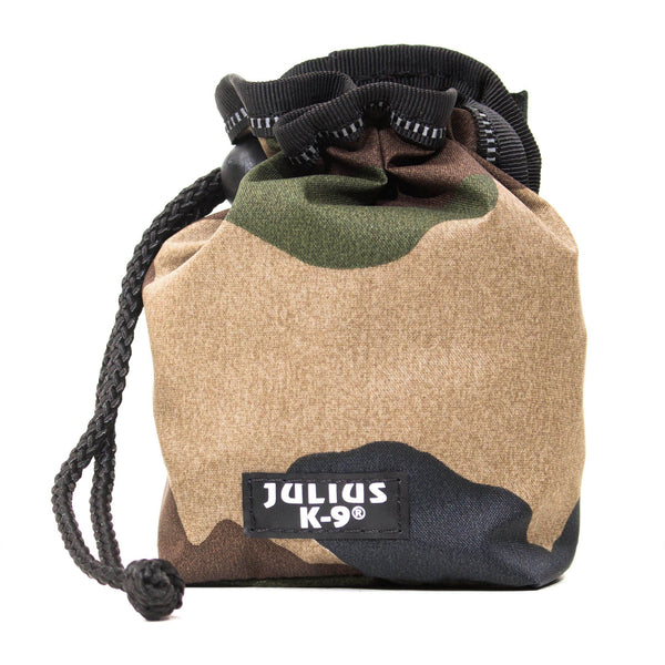 Julius K-9 Treat Bag - Pet Bound Co.