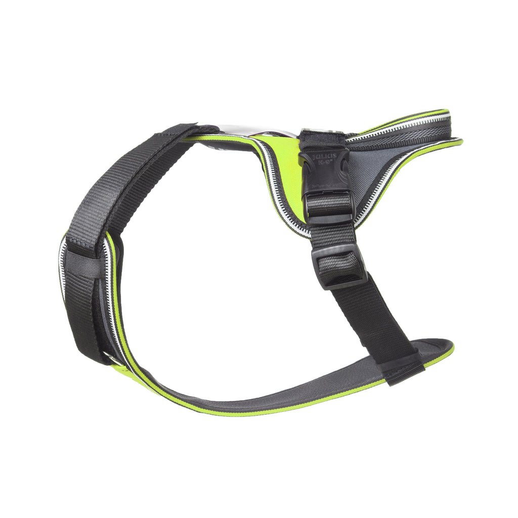 Julius K9 IDC Longwalk Harness
