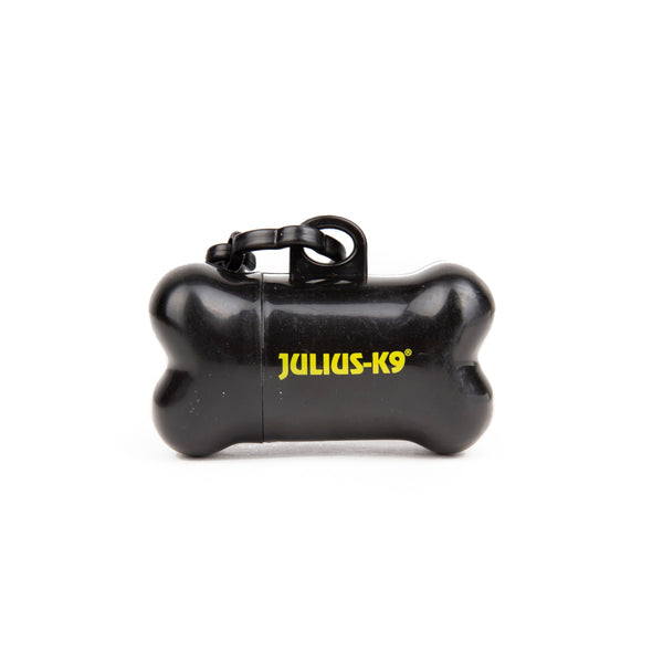 Julius K-9 Pick Up Bag Holder - Pet Bound Co.