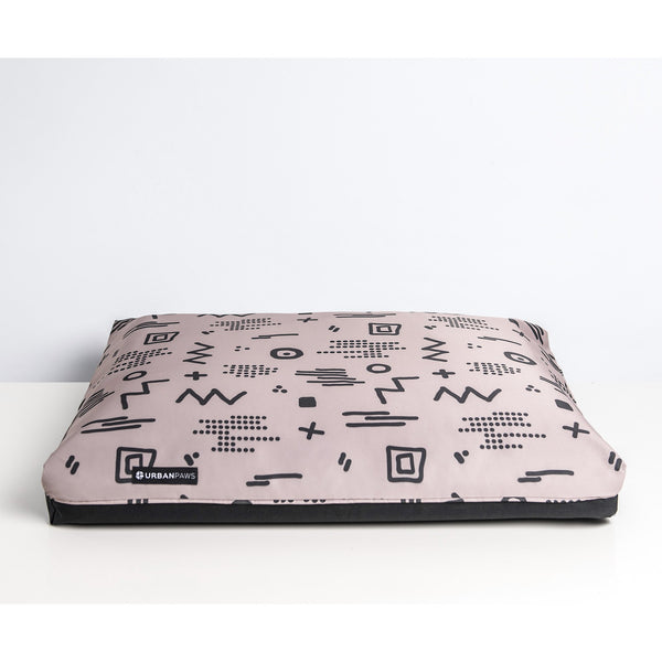 Urban Paws Pet Bed - Pet Bound Co.