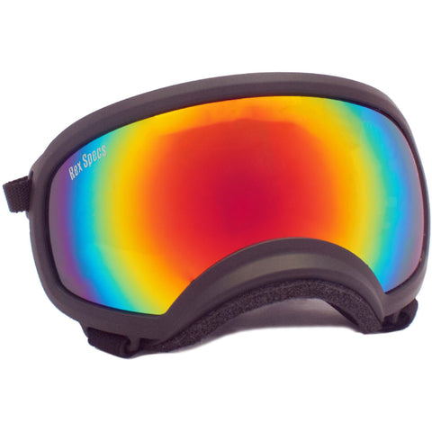 Rex Specs Dog Goggles - Medium - Pet Bound Co.