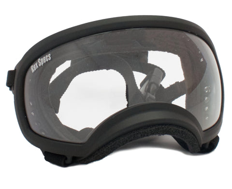 Rex Specs Dog Goggles - Small