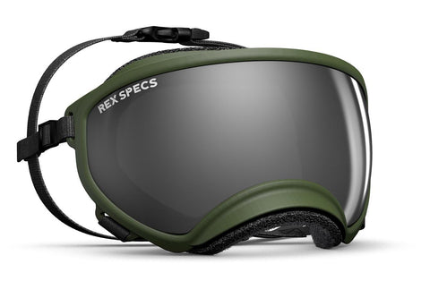 Rex Specs Dog Goggles - Large