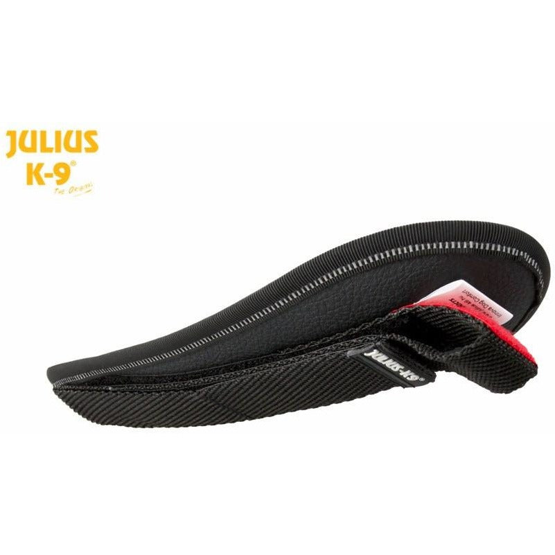 Julius K-9 Harness Chest Pad - Size 3 & 4